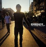Embrace All You Good Good People cover art