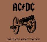 AC/DC - Let's Get It Up
