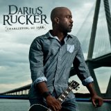 Darius Rucker This cover art