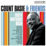 Easy Does It (Ray Brown; Count Basie) Noter