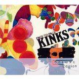 Tablature guitare Sunny Afternoon de The Kinks - Ukulele
