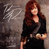 Bonnie Raitt - Thing Called Love (Are You Ready For This Thing Called Love)