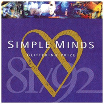 Dont You Forget About Me Simple Minds Melody Line Lyrics