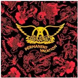 Rag Doll (Aerosmith) Partitions