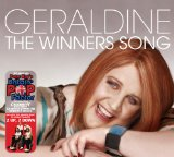 The Winners Song