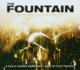 Clint Mansell - Together We Will Live Forever (from The Fountain)