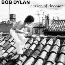 Bob Dylan Series Of Dreams cover art