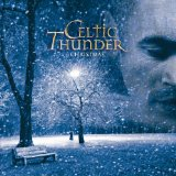 Steal Away (Celtic Thunder - Christmas) Partitions