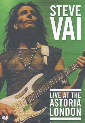 Steve Vai Down Deep Into The Pain cover art