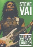 Steve Vai - Down Deep Into The Pain