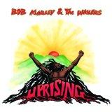 Bob Marley - Work
