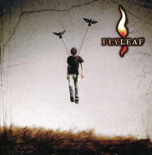 Flyleaf I'm So Sick cover art