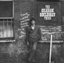 Graham Gouldman No Milk Today cover art