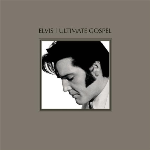 Elvis Presley Don't Be Cruel (To A Heart That's True) cover art