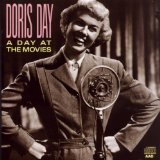 Doris Day - My Dream Is Yours