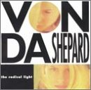 Vonda Shepard Searchin' My Soul (theme from Ally McBeal) cover art