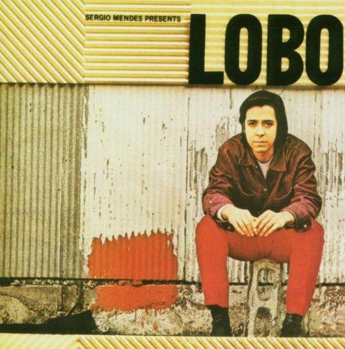 Edu Lobo Ponteio cover art