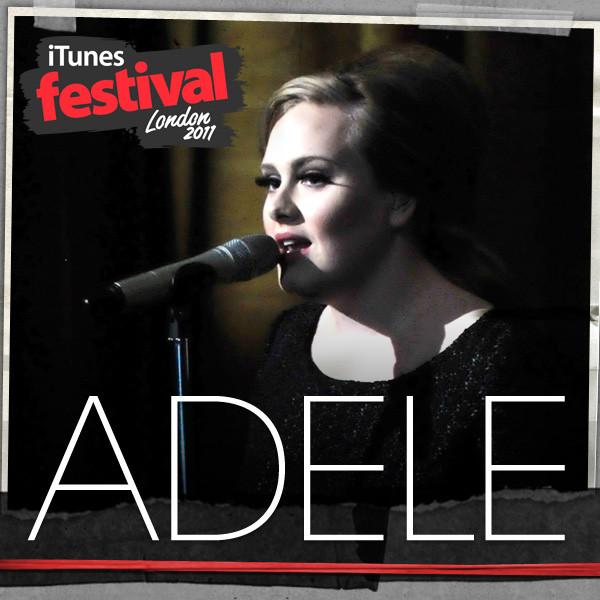 I Can\'t Make You Love Me   Adele   Lyrics & Chords