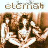 Eternal - Redemption Song