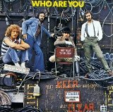 The Who - Who Are You (arr. Alan Billingsley)