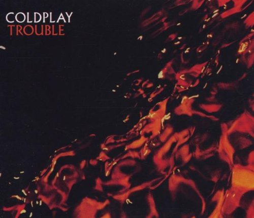 Coldplay Brothers And Sisters cover art