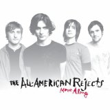Night Drive (The All-American Rejects - Move Along) Bladmuziek