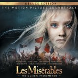 Claude-Michel Schonberg On My Own (from Les Miserables) cover art