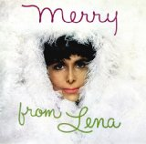 Lena Horne - Jingle All The Way