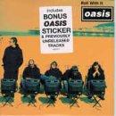 Oasis Rockin' Chair cover art