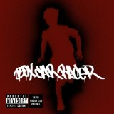 All Systems Go (Box Car Racer - Box Car Racer album) Partiture