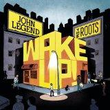 John Legend - Shine