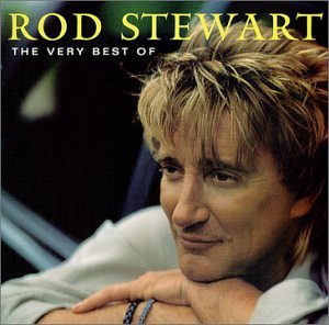 Bryan Adams, Rod Stewart & Sting All For Love cover art