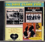 Because (The Dave Clark Five) Partitions