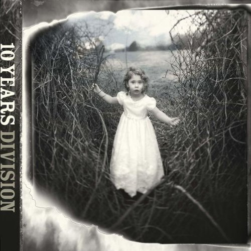 10 Years Beautiful cover art