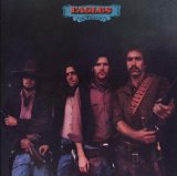 Eagles - Outlaw Man