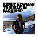 Randy Newman - Real Emotional Girl