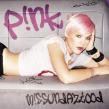 Numb (Pink - Missundaztood) Noten