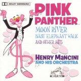 Henry Mancini - It Had Better Be Tonight