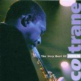 John Coltrane - Soul Eyes