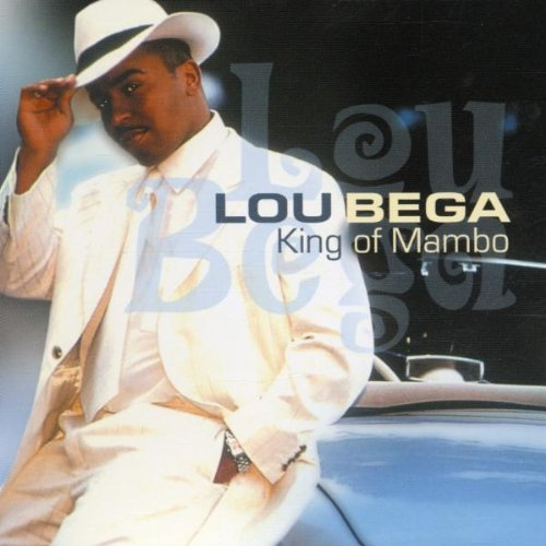 Lou Bega Mambo No. 5 (A Little Bit Of...) cover art