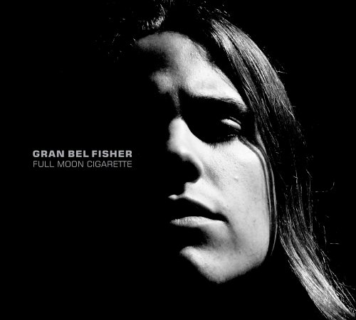 Gran Bel Fisher Bound By Love cover art