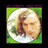 Van Morrison - Sweet Thing