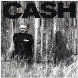 Johnny Cash - Rusty Cage