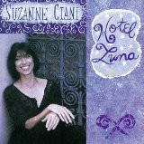 Love Song (Suzanne Ciani) Noder