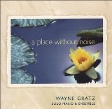 Wayne Gratz - Still Pond