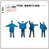The Beatles - Help! (arr. Gitika Partington)