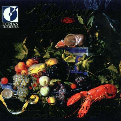 Les Paul Honeysuckle Rose cover art