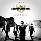 Stereophonics - Pick A Part That's New