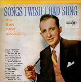 Bing Crosby - Thanks For The Memory