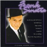 Frank Sinatra - What Is This Thing Called Love?